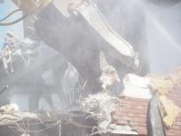 Pembrook House - Demolition - Camberley - Paul Deach 41