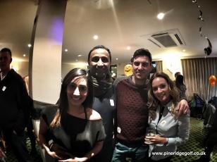 Pine Ridge Spook Fest 2015 - Paul Deach 38