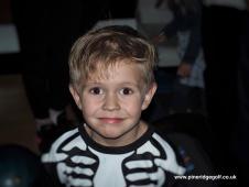 Pine Ridge Spook Fest 2015 - Paul Deach 46