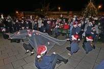 Frimley Christmas Tree 35