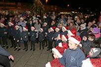 Frimley Christmas Tree 36