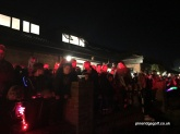 Halloween Firework Extravagansa at Pine Ridge Golf Club 2015 - Paul Deach 14
