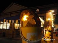 Halloween Firework Extravagansa at Pine Ridge Golf Club 2015 - Paul Deach 34