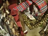 Inside Chobham Late - Christmas 2015 13