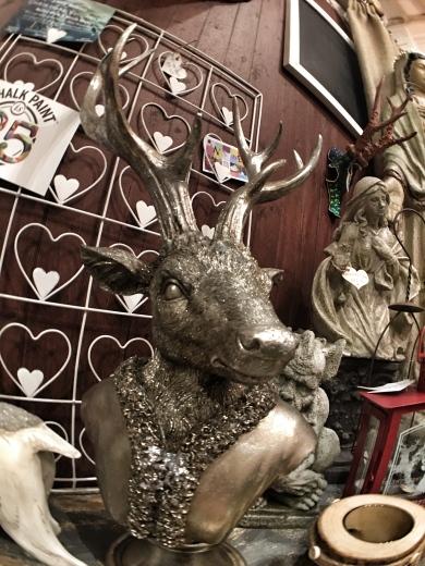 Inside Chobham Late - Christmas 2015 23
