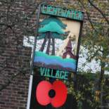 Lightwater Remembrance 2015 No 53
