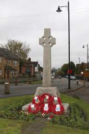 Lightwater Remembrance 2015 No 54