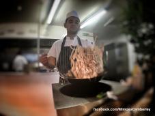 LiveFoodBar_Noodles