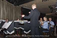 RBL Concert 2015 Mike Hillman 13