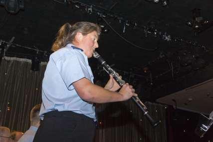 RBL Concert 2015 Mike Hillman 19