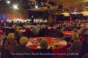 RBL Concert 2015 Mike Hillman 23