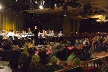 RBL Concert 2015 Mike Hillman 24