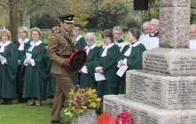 Windlesham Remembrance 2015 No 19
