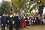 Windlesham Remembrance 2015 No 22