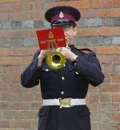 Windlesham Remembrance 2015 No 24