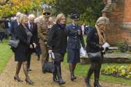 Windlesham Remembrance 2015 No 31