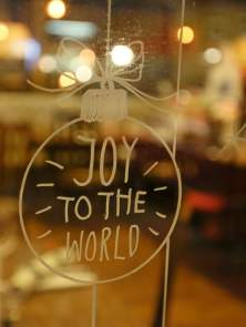 Chobham Christmas Christmas Extravaganza 10