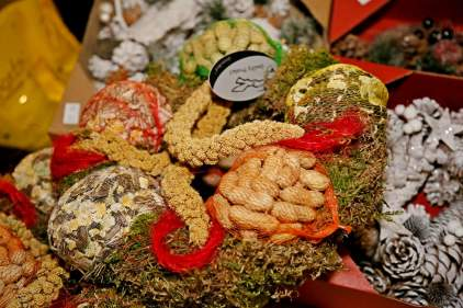 Chobham Christmas Christmas Extravaganza 15