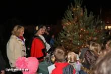 Chobham Christmas Christmas Extravaganza 23
