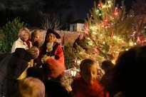 Chobham Christmas Christmas Extravaganza 25