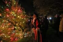 Chobham Christmas Christmas Extravaganza 26