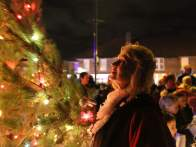 Chobham Christmas Christmas Extravaganza 27