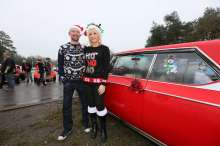 FPH Toy Run - Alan Meeks 13