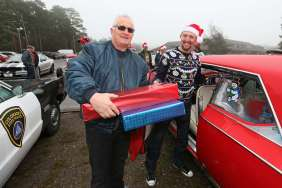 FPH Toy Run - Alan Meeks 15