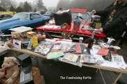 FPH Toy Run - Alan Meeks 24