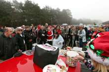FPH Toy Run - Alan Meeks 25