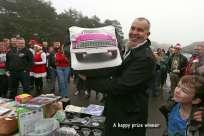FPH Toy Run - Alan Meeks 26