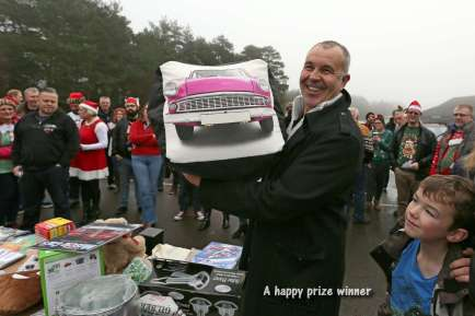 FPH Toy Run - Alan Meeks 26