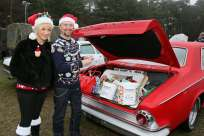 FPH Toy Run - Alan Meeks 3