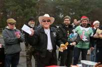FPH Toy Run - Alan Meeks 34