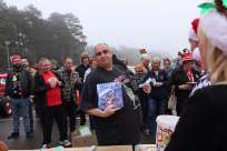 FPH Toy Run - Alan Meeks 36
