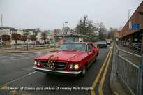 FPH Toy Run - Alan Meeks 38