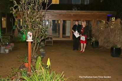 Frimley Park Hospital Carols - Alan Meeks 29