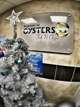 Oysters - Christmas 2015 - Deachy 11