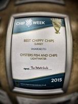 Oysters - Christmas 2015 - Deachy 15