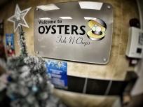 Oysters - Christmas 2015 - Deachy 23