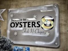 Oysters - Christmas 2015 - Deachy 8