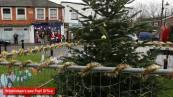 Windlesham Post Office - Alan Meeks 2