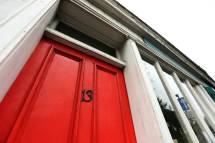 Windlesham Post Office - Alan Meeks 29