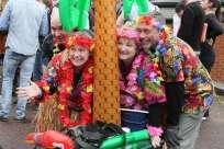 Windlesham Pram Race 2015 - Alan Meeks 10