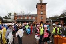 Windlesham Pram Race 2015 - Alan Meeks 16