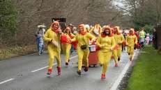 Windlesham Pram Race 2015 - Alan Meeks 35