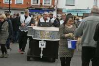 Windlesham Pram Race 2015 - Alan Meeks 61
