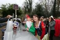 Windlesham Pram Race 2015 - Alan Meeks 77