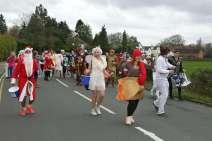 Windlesham Pram Race 2015 - Alan Meeks 83