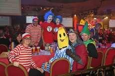 Lakeside BDO Darts 3 Jan 2016 afternoon - Alan Meeks 13